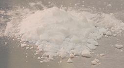Dispersion of Fumed Silica - KR