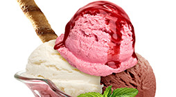 Ice Cream Manufacture—Hydration of Stabilizers and Emulsifiers - KR