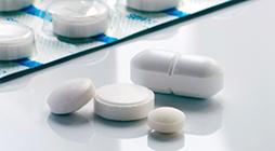 Manufacture of Pharmaceutical Tablet Coatings - KR